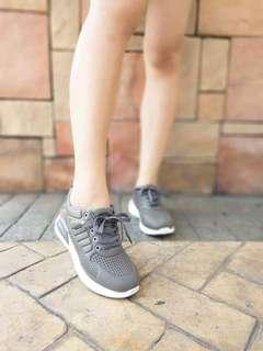 SPORT Korean Ladies' Shoes