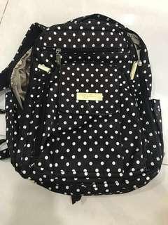 Jjb brb duchess backpack