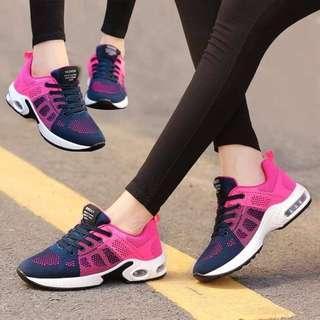 SARAH High Quality Korean Ladies' Shoes