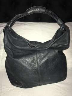 Oroton Bucket/Hobo Handbag