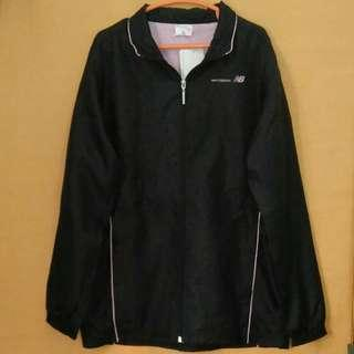 New Balance Jacket (with tag)