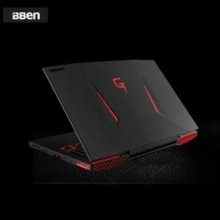 G17 VR Gaming Laptop last piece clearance!