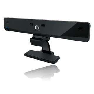 AN-VC300 Video Call Camera for Skype* for LG Smart TV *LG智能電視Skype*視頻通話攝像頭