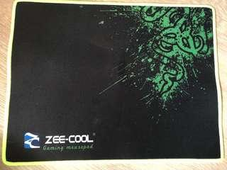 Zee Cool Gaming Mouse Pad