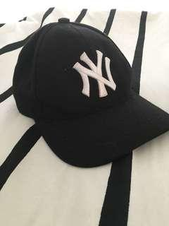 New Era ( New York) Snapback