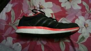 Adidas original