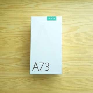 [BNIB] OPPO A73 For Sale