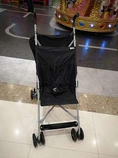 Stroller to GIVE for FREE