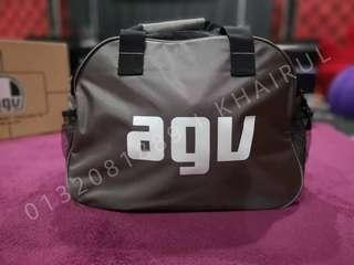 BAG HELMET AGV