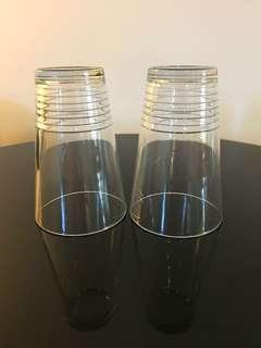 Drinking glass 50cl