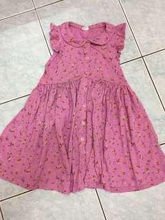 NEXT UK Dress