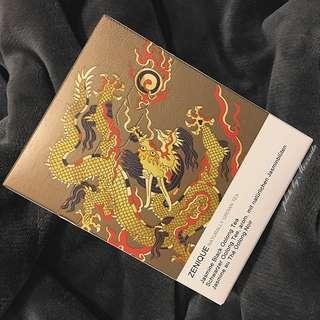【泰國親自帶回】NaRaYa 曼谷包 幾何大蝴蝶結肩背包 單肩包 側背包 泰國代購 泰國必買