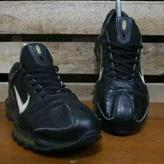 Nike Air Max 2013 second size 43