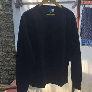 H&M Sweatshirt