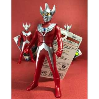 Ultraman Taro Ultra Hero 500 series #06