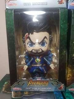 Cosbaby Infinity War Doctor Strange