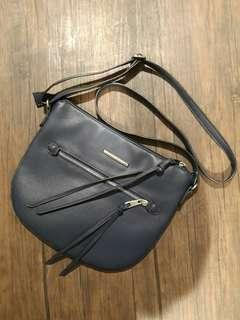 Dorothy Perkins Sling Bag 💯Authentic