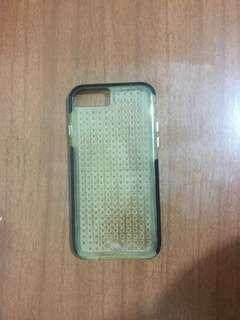 iPhone 6/6a phone case
