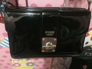 Guess Autenthic Bag