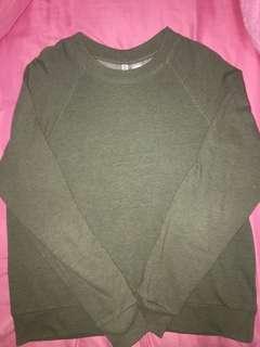 Preloved Sweater (H&M)