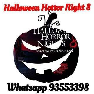 Halloween Horror Nights Halloween Horror Night Halloween Horror Night Halloween Horror Night Halloween Horror Night 8