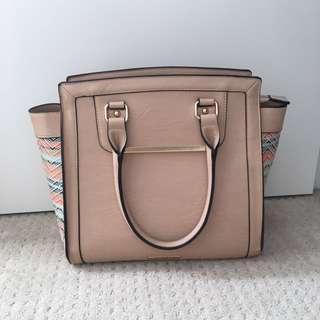 Colette By Colette Hayman Bag