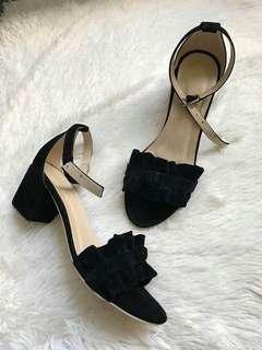 Block Heels 03