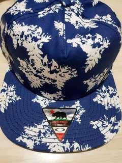 Oakley Snapback Cap