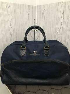 Original Valentino Garavani Travelling Bag