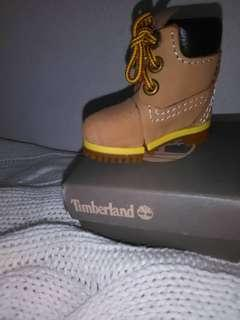 Authentic timberland pendrive