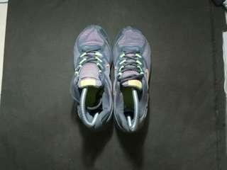 Sepatu Original