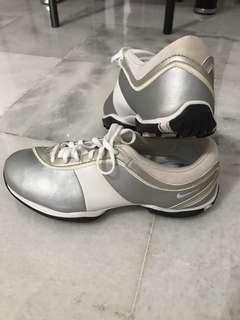 Nike golf shoes women