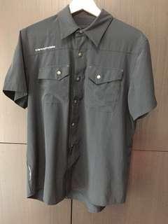 Cannondale Mechanic Shirt
