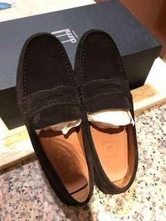 (Price Down) Dunhill Loafers