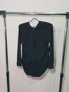Black Hits Shirt