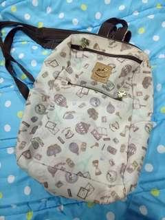 Uma Hana backpack