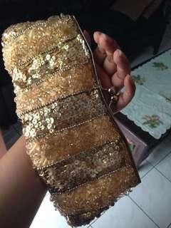 Handbag #oktosale
