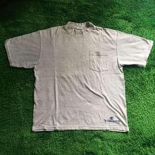 Kaos champion pocket