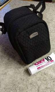 Nikon camera bag