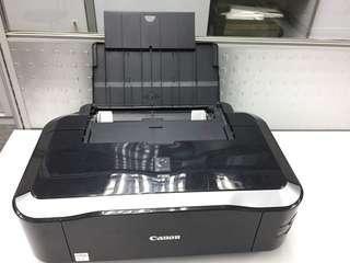 CANON PIXMA IP3680高質相片打印機~$200
