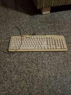 Perx Keyboard