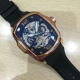 Promotion Grade CORUM Automatic Movement #SINGLES1111