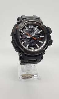 Casio G-Shock GPW2000-1A Gravity Master