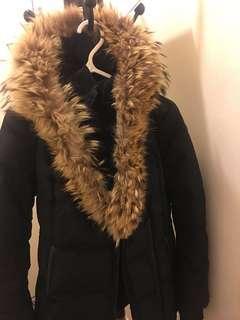 Mackage Adali jacket size small