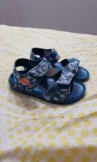 Adidas sandals (kids)