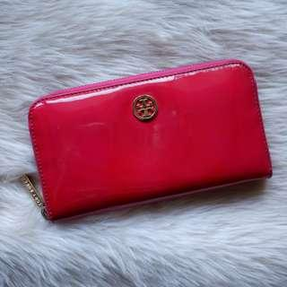 REPRICED! Tory Burch Wallet