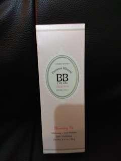 Etude House BB Cream N02 60g