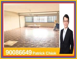 5Rm point blk 35 marsiling 90086649
