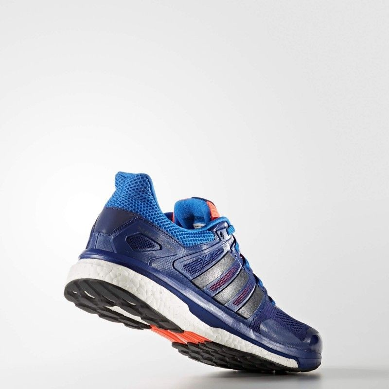 922b27d6eb3b4 Adidas Supernova Glide Boost 8 Original Shoes