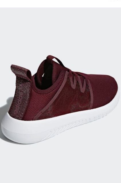 ADIDAS Tubular Viral 2.0 Shoes 11a232664